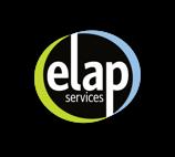 elap_logo-2